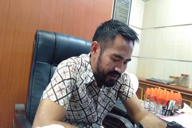 Hasil Otopsi Jenazah Taruna ATKP Makassar Keluar Dua Minggu Lagi