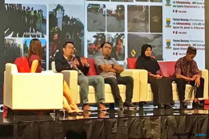 Hebat 8 Tokoh Inspiratif Indonesia Tampil Di Game Changer