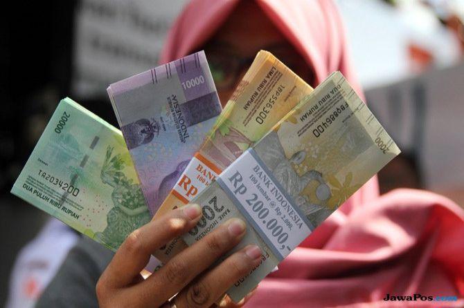 Honorer Pemkab Malang: Belum Ada Kabar THR