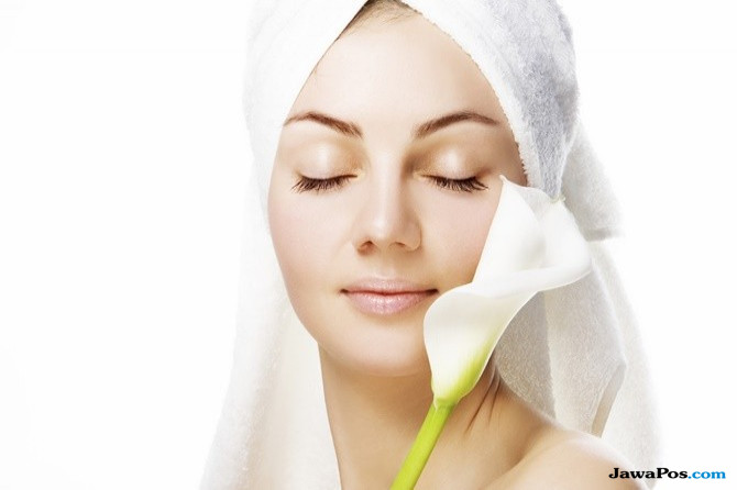 Ikuti 4 Langkah Perawatan Kulit Dasar Agar Wajah Cantik Alami