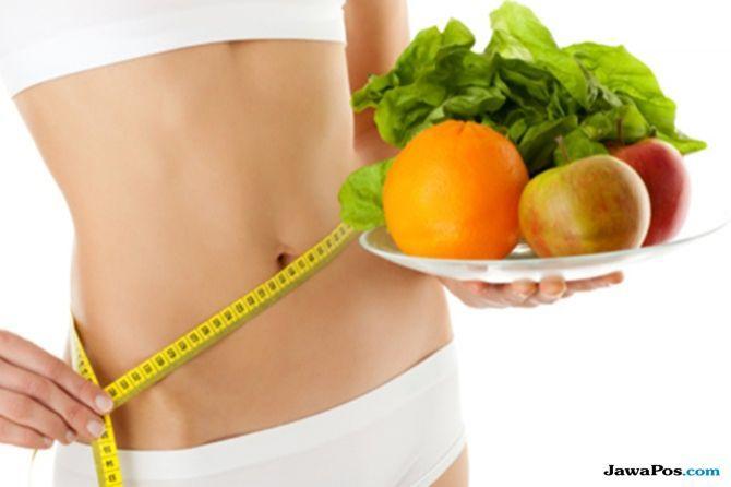 Diet Telur Mampu Turunkan Berat Badan hingga 5,5 Kg dalam Seminggu, Begini Caranya