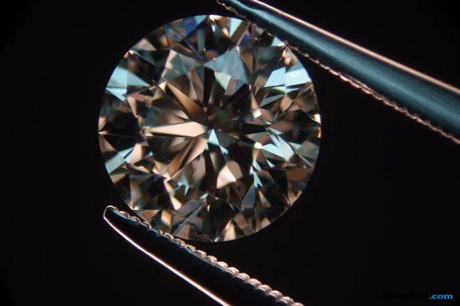 berlian, ilmuwan temukan berlian, berlian superjumbo