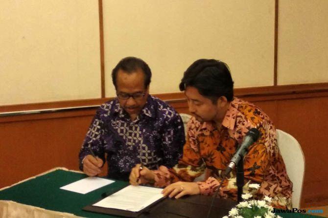 Indonesia dan Jepang Kerja Sama Pengembangan Mata Uang Kripto
