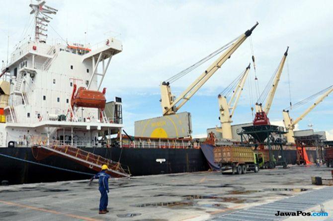 Indonesia Harus Contoh Thailand Atasi Defisit Transaksi Berjalan