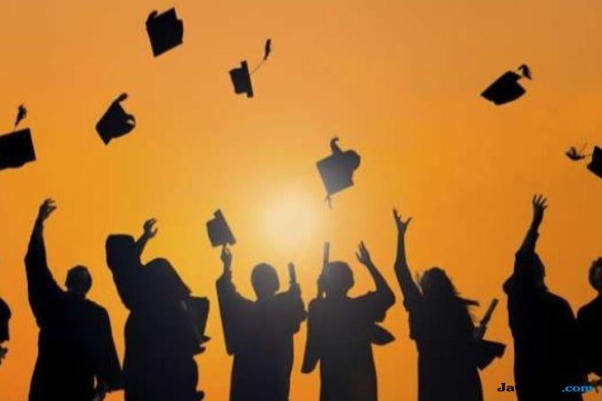 Indonesia Miliki Terlalu Banyak Perguruan Tinggi