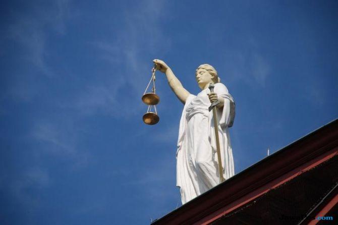 diplomasi, kemenlu, indonesia, hukum internasional,