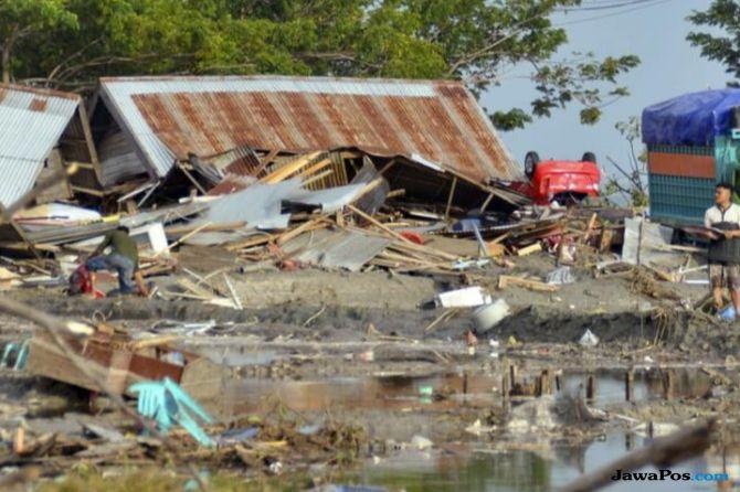 gempa sulteng, gempa sulawesi tengah, tsunami palu, gempa palu,