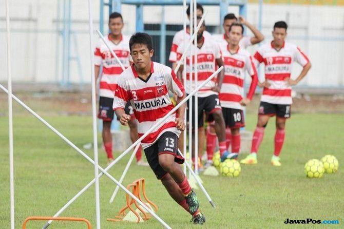 PSM Makassar, Bayu Gatra, Benny Wahyudi, Liga 1 2019