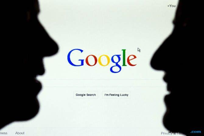 Google Year In Search 2018, Google Topik Dicari, Google Paling Banyak Dicari,