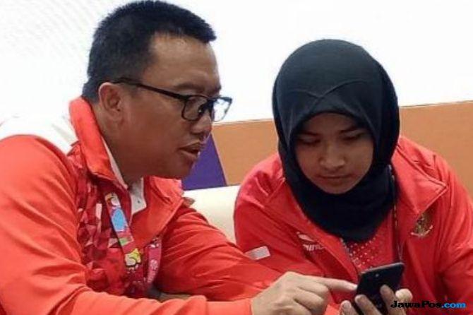 IPI Aceh Apresiasi Sikap Miftahul Jannah