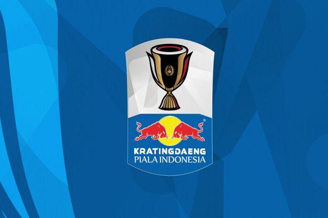Jadwal Siaran Langsung TV PSIS Semarang vs Bhayangkara FC