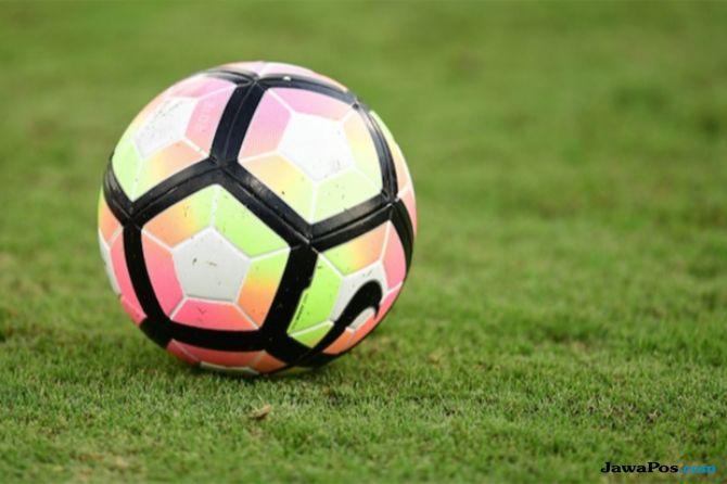 jadwal siaran langsung, jadwal televisi, Liga Inggris, Premier league, Liga Spanyol, La Liga, Liga Italia, Serie A