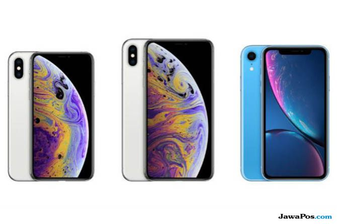 Jangan Norak! E-SIM iPhone Terbaru Lebih Canggih dari SIM Card Biasa d3b2218e4d