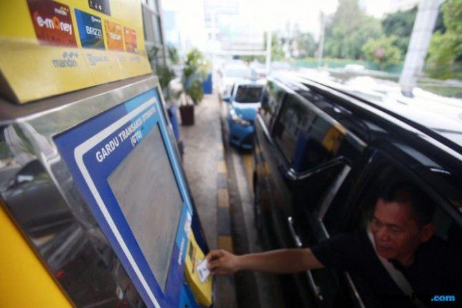 Jasa Marga: Penerapan Tarif Baru JORR Tunggu Intruksi Menteri Basuki