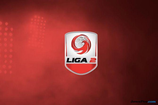 Liga 3, Liga 3 Zona Jawa, Liga 2, Liga 2 2019, Jawa Timur