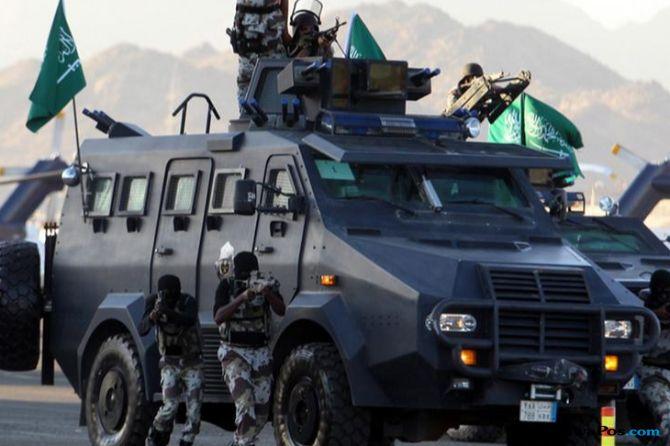 jerman ekspor senjata ke arab saudi, jerman,