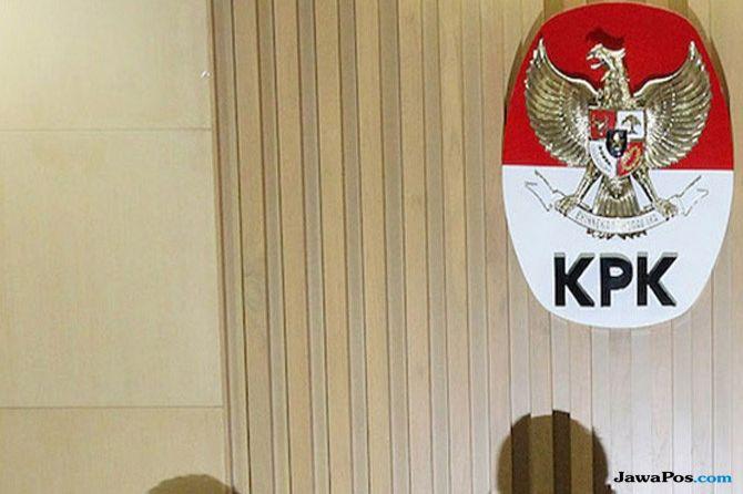 Jokowi Diminta Bersikap Atas Polemik Pansus Angket dan KPK