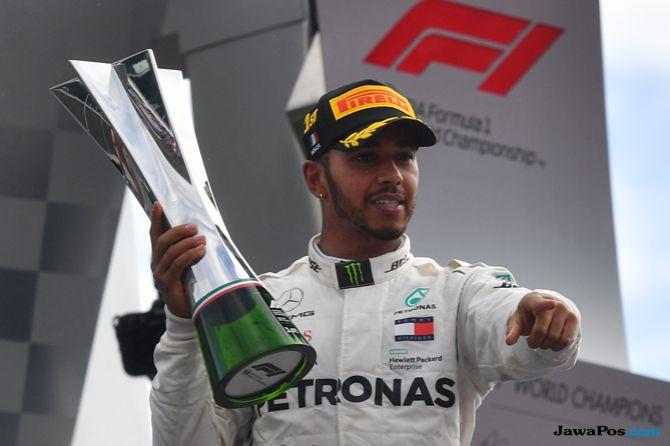 Formula 1, Formula 1 GP Italia, Lewis Hamilton, Mercedes, Sebastian Vettel, Ferrari