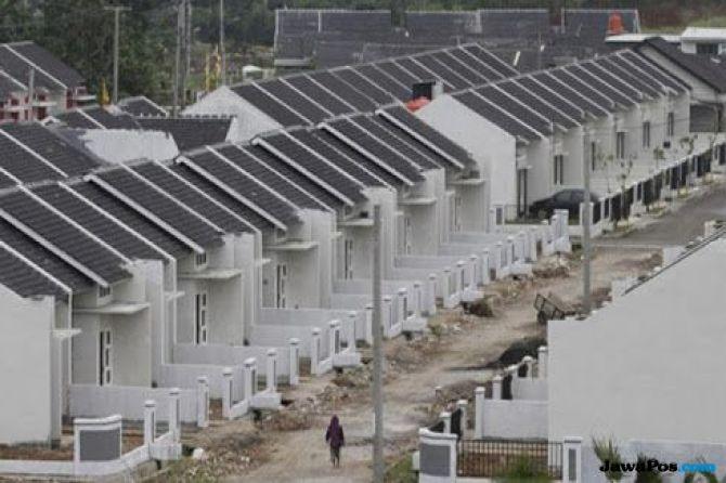 Jurus Jitu Kumpulkan Uang Untuk DP Kredit Rumah
