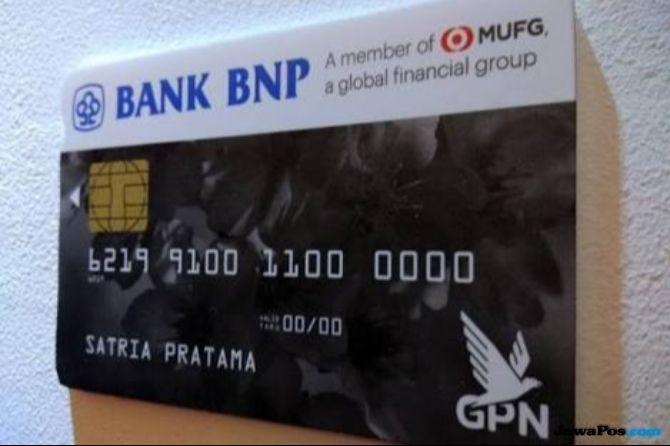 Kartu GPN Mudah Dan Murah Untuk Nasabah, Bagaimana Dengan Bank?
