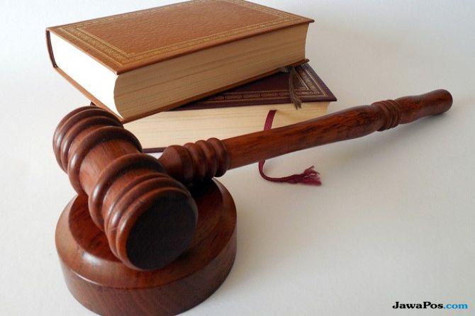 Kasasi Dimas Kanjeng Sang Dukun Pengganda Uang Ditolak MA