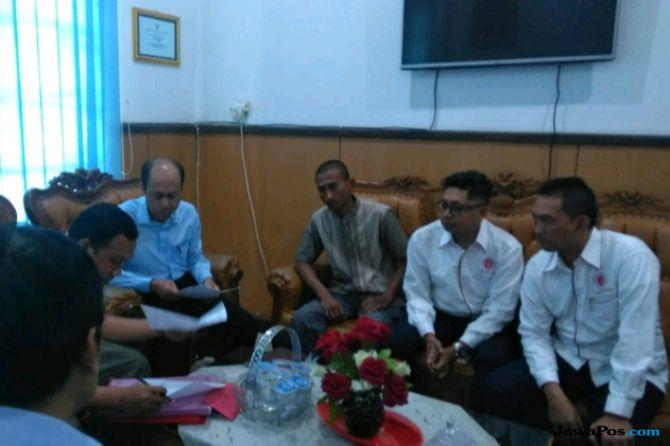 Kasus Tak Disidang, Nelayan Kepiting Bantul Lega