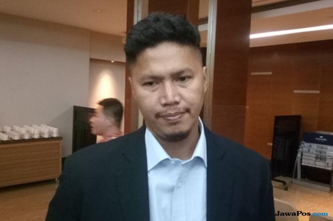 IBL 2018/2019, basket, Indonesia, NSH