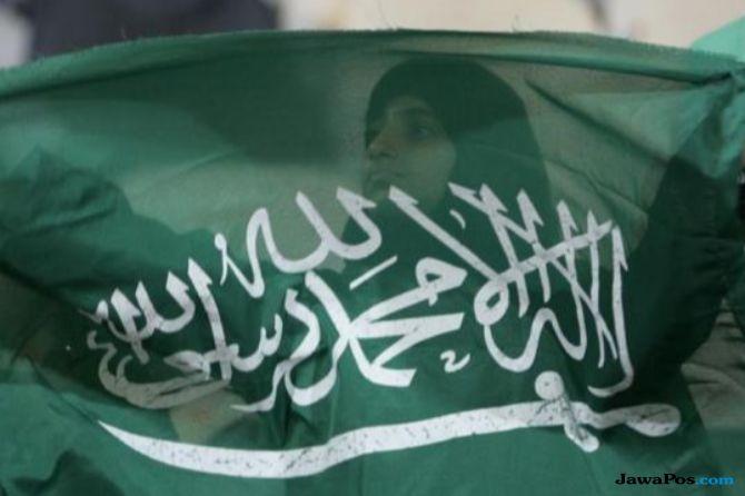 Kebanyakan Warga Saudi Hanya Tahu Jakarta dan Puncak Bogor