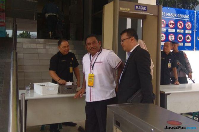 Kecewa, Pendukung Laporkan Ratna Sarumpaet Ke Polda Metro Jaya
