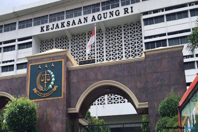 Kejagung Bantah Pernyataan Polisi Soal SP3 Kasus Gunawan Jusuf