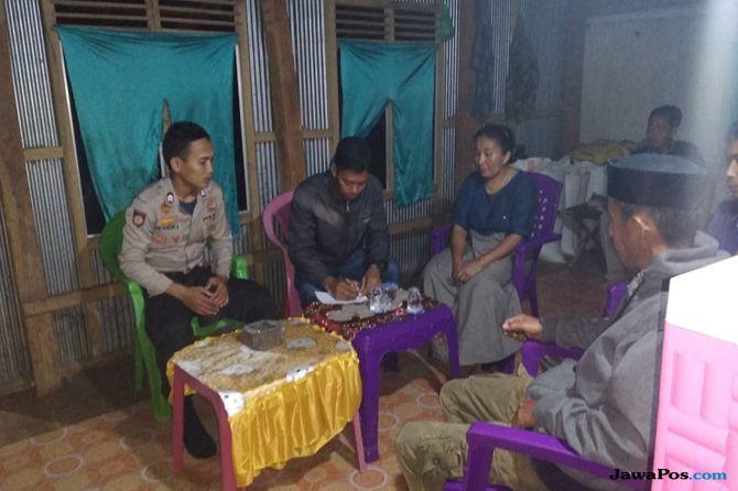 warga gowa jadi korban KKB di Papua