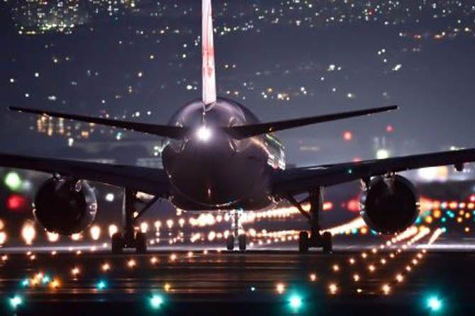 Kemenhub Ungkap Alasan Kandangkan Boeing 737 Max 8 Tanpa Batas Waktu