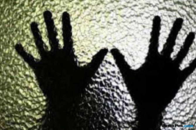 pemerkosaan, kenalan lalu diperkosa, aplikasi online pemerkosaan
