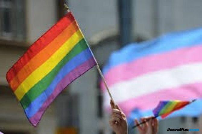 Komnas HAM Minta Pemerintah Lindungi LGBT dari Persekusi