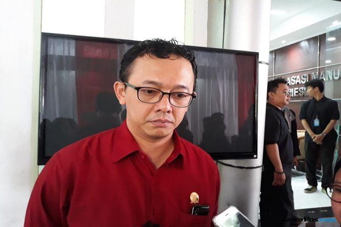 Komnas HAM: Sejak 25 Tahun Berdiri Baru Jokowi yang Berani Datang