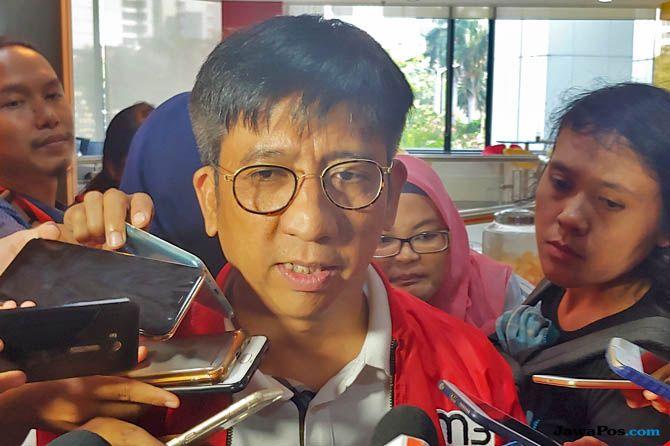 Indosat Ooredoo, Hendri Mulya Syam, Indosat Merger Konsolidasi