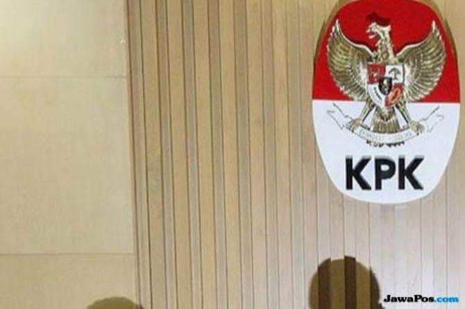 KPK Diminta Komitmen Selesaikan Kasus Kontrak JICT-Koja