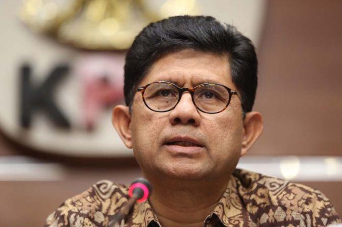 KPK: Kemenag Seharusnya Jadi Lembaga yang Paling Bersih