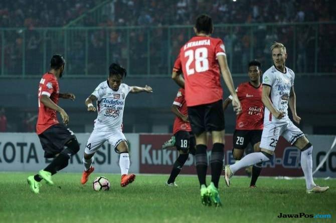 Liga 1 2018, Hak Siar, Tiga Stasiun TV