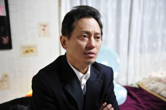 Mabuk Sambil Berkendara, Aktor Kim Byung Ok Terancam dari 'Legal High'