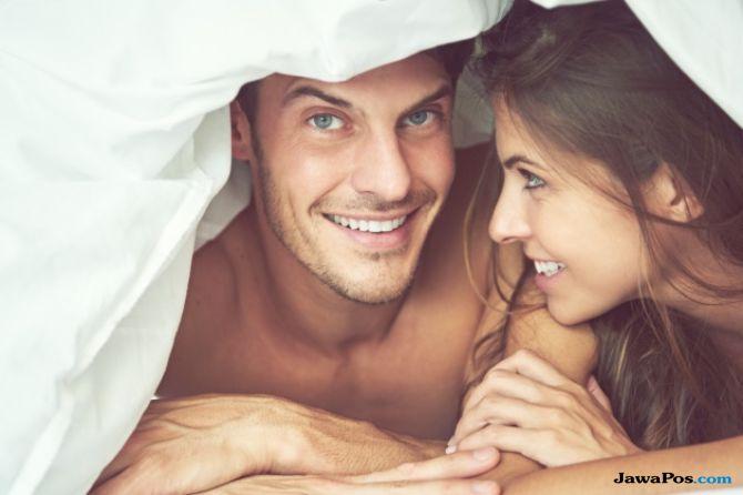 Makin Bergairah, Bikin Mr P dan Miss V Awet Muda dengan Filler