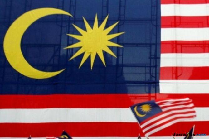 malaysia,