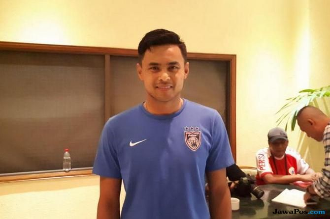 Piala AFF 2018, Malaysia, Thailand, Aidil Zaquan
