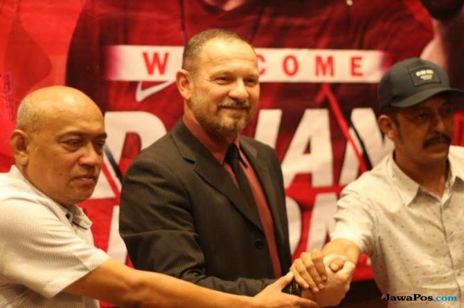 Dejan Antonic, Madura United, Liga 1 2019, Andik Vermansah, Jaimerson