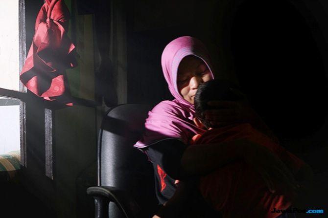 MaPPI FHUI: Korban Kekerasan Seksual Bisa Takut Melapor