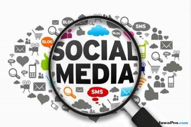 Marak Beredar Barang Curian Di Forum Jual Beli Online