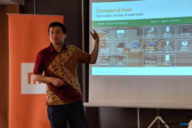 MediaTek, MediaTek Chipset, MediaTek Chipset Murah