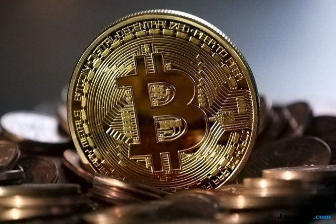 Mengenal BBX Coin, Mata Uang Kripto Diklaim Beri Keuntungan Berlipat