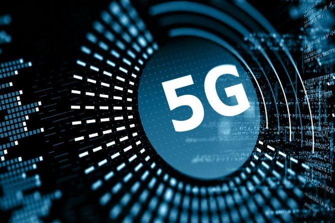 4G, 5G, provider, internet, koneksi,