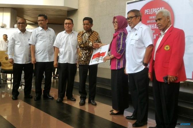 Unhas Makassar